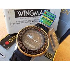 629d1c1f9cc Transforme Relogio Antigo Anos 80 - Relógios no Mercado Livre Brasil