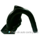 Toma De Agua Caprice/impala Motor 252