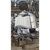 Cavalier 3/4 Motor 2.8 Sin Accesorios A Cambio