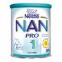 Nan Pro 1 - Kit 6 Latas 800 Gr - Grande