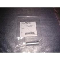 Cubierta De Aluminio Lampara Technics 1200 / 1210 Mk2