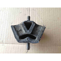 Base Soporte Motor Vw Pointer 1997 - 2009 Original.
