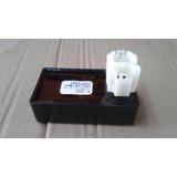 Cdi Dafra Super 50 / Zig 50 - Garantia - Pronta Entrega