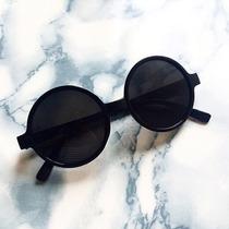 Lentes Tipo Lennon Sunglasses