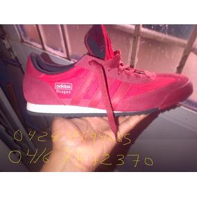 Adidas Dragon Zapatos Adidas de Hombre en Mercado Libre Libre Libre Venezuela 3e847f