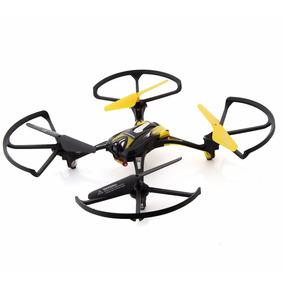 Drone Cuadricoptero L6052w 2,4ghz. Camara Hd