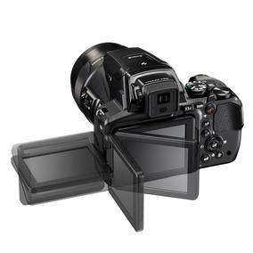 Maquina Digital Nikon Coolpix P900 Semiprofissional
