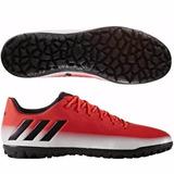 Zapatillas adidas Messi 16.3 Tf - Últimas 2017