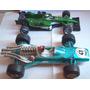 Gorgo Jin Honn Glong F1 Lote X 2