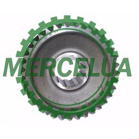 Engrenagem 5ª Fixa Mercedes Caminhão 1113/1313/1513 G3-36