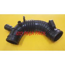 Mangueira Filtro Ar Fiat Palio 1.0 96/99 46448515 G3306