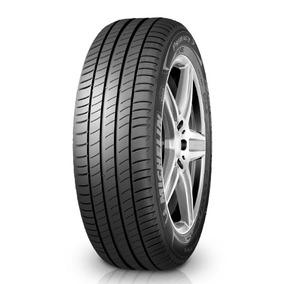 Neumáticos Michelin Primacy 3 - 215/55 R16 93v