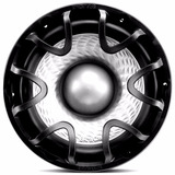 Subwoofer Bravox 12 Pol 500w Rms Falante Uxp Power 4+4 Ohms