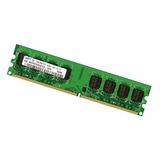 1 Gb Pc2-4200 533mhz Memoria Para Pc