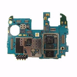 Placa Mãe Celular Samsung Galaxy S4 I9505 Envio Já Original