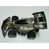 Gran Auto Radio Control New Bright Titan Esc 1:8 - 9.6v 50cm