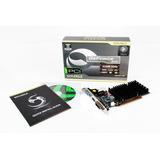 Tarjeta Video Sparkle Nvidia Geforce G210 512m Ddr3