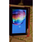 Tablet Toshiba 10.1 Hd Excite Pure Nvidia Tegra