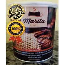 Café Marita3.0 (frete Grátis Na Compra De 5 Latas)