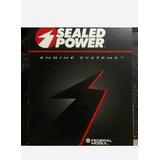 Concha De Bancada De Chevrolet 350/305 Sealed Power 020/030