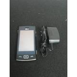 Celular Lg Gm360