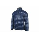 Campera adidas Jackt Light Azul Newsport