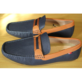 Zapatos Casuales Phat Clasic 7.5
