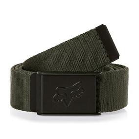 Cinturones Hermes Hombre Mercadolibre