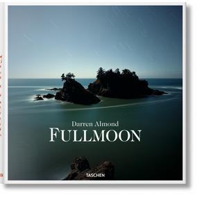 Fullmoon - Darren Almond - Taschen