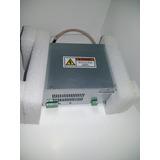 Generador Láser Para Tubos Co2 De 60 Watts 220 Ac,50-60 Hz
