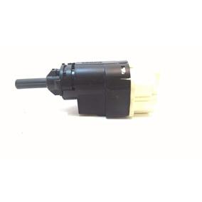 Sensor Luz Freio Pedal Renault Logan / Duster / Sandero