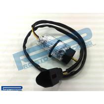 Sensor Do Velocímetro Ecosport 03/12