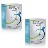 Sanki Antioxidante Regenerador Celular (2 Pack Belage
