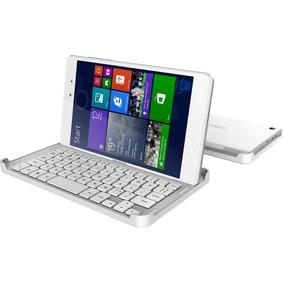 Tablet Pcbox Convertible Con Teclado 8 Pulgadas 1g 16g