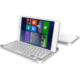 Tablet Pcbox Convertible Con Teclado 8 Pulgadas 1g 16g