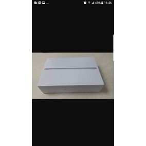 Ipad Mini 3 Plata/silver Nueva Sellada 128gb Wifi + 4g