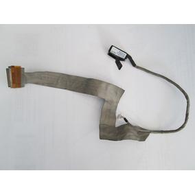 Cable Flex De Video Para Laptop Gatewat Mx6700 Dd0ma6lc208