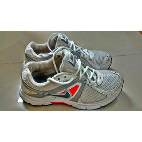Tenis Nike Feminino 35