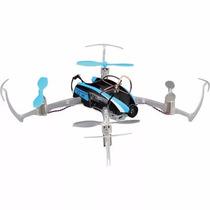 Quadricoptero Blade Nano Qx Fpv Headset