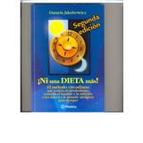 Ni Una Dieta Mas Segunda Edicion Pdf