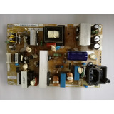 Tv Lcd Samsung Ln32c400e44xzs Se Vende Por Partes