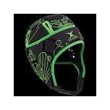 Casco Rugby Protector