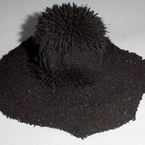 1 Kg Magnetita Em Pó -óxido De Ferro - Gruda No Imã-minério