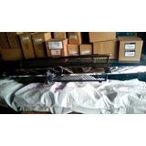 Parrilla Chevrolet Trail Blazer 02-05