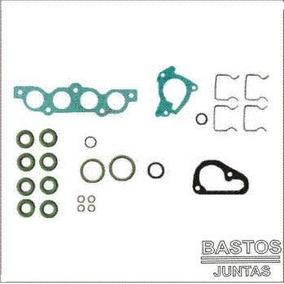 Kit Completo Inj Elet Fiat Palio 1.0 1.5 E Sw Fiorino 1.5 Mu
