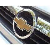 Programacion Llaves Chevrolet Astra Computadora Autochipckey