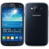 Galaxy Grand Duos Neo Plus