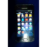 Samsung Galaxy S Advance Libre Movistar Claro Personal