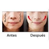 Crema Antiarrugas Eliminar Borrar Líneas De Expresión