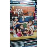 Box Dvd One Tree Hill Lances Da Vida Primeira Temporada Novo